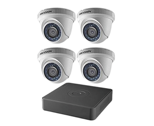 business camera 4 pack